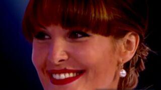 Marie Garet (Secret Story 5) : sa technique imparable pour gagner Secret Story