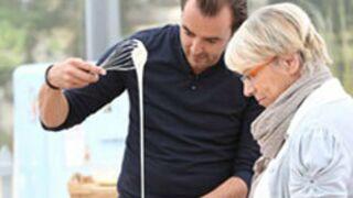 Audiences : Débuts mitigés pour Le Meilleur pâtissier sur M6