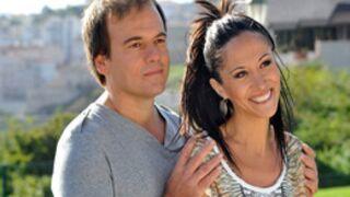 Plus belle la vie : Samia et Boher au bord du divorce