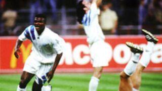 OM 93: 20 ans après leur sacre en Ligue des Champions, que sont-ils devenus?