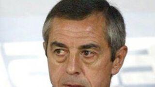 Coupe du monde : Giresse consultant de France Télé