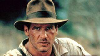 Indiana Jones 5 : Harrison Ford a-t-il raison de vouloir rempiler ? (VIDEOS)