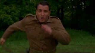 Jean Dujardin dans le film de George Clooney : la première bande-annonce !