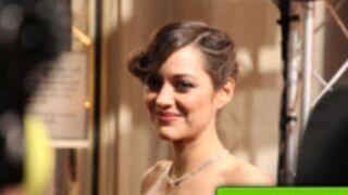 César 2013 : Les plus belles photos de la cérémonie