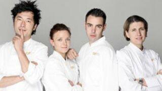 Audiences : Top Chef au top, le jeu de Nagui réussit ses débuts