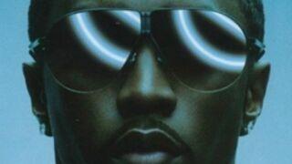 "P. Diddy dans ""Les Experts : Miami"""
