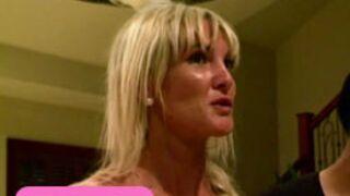 Les Anges de la télé-réalité 4 : Marie quitte définitivement l'aventure (VIDEO)