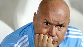 Guignols de l'info : le directeur sportif de l'OM porte plainte contre Canal+