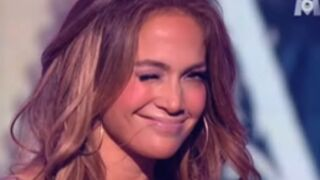 Audiences : Léger sursaut pour X Factor