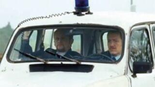 Bande-annonce : Rien à déclarer de Dany Boon avec B.Poelvoorde (VIDEO)