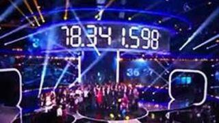 Le Téléthon 2013 recueille plus de 78 millions de promesses de dons