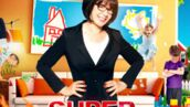 #LeDébrief : votre avis sur le retour de Super Nanny (NT1)
