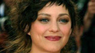 Marion Cotillard va jouer Lady Macbeth avec Michael Fassbender