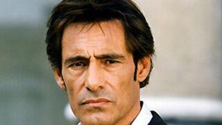 Gérard Lanvin, gangster pour Olivier Marchal