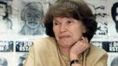 Mort de Danielle Mitterrand : Les hommages à la télévision