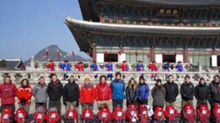 Pékin Express : Le passager mystère dès le mercredi 25 avril sur M6