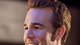 James Van Der Beek, le célèbre Dawson, rejoint le spin-off des Experts !