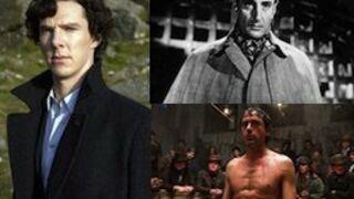 Littérature, cinéma, télé... Les mille et un visages de Sherlock Holmes