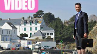 Doc Martin : La série de Thierry Lhermitte arrive sur TF1 (VIDEO)