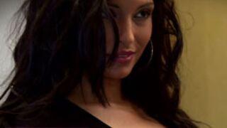 Bachelor (NT1) : les dessous de la séance photo des prétendantes (VIDEO)