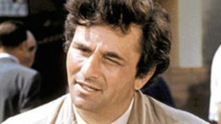 Mort de Peter Falk, le célèbre lieutenant Columbo