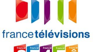 France Télévisions : Crise au service info
