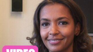 """Karine Le Marchand : """"Je n'ai pas envie d'être une star"""" (VIDEO)"""