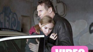 Découvrez trois extraits de Sans identité avec Liam Neeson (VIDEO)