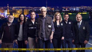 Les Experts : La saison 12 arrive (enfin !) sur TF1