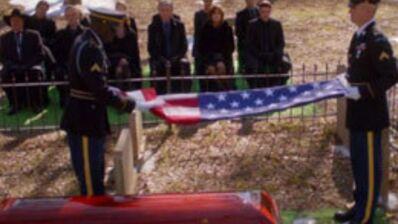 Dallas : la mort de J.R. ce soir sur NT1
