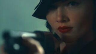 Bonnie and Clyde : découvrez les premières images de la série (VIDEO)