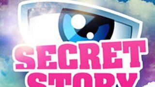 Secret Story: Quel candidat a remporté la plus grosse cagnotte depuis le lancement du programme ?