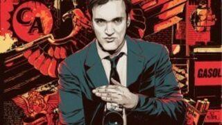 Un trailer atomique pour l'intégrale Tarantino en Blu-Ray (VIDEO)