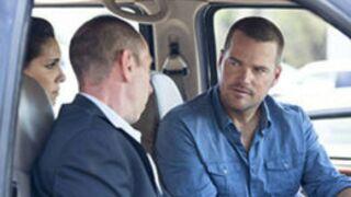 Audiences : Petit retour pour NCIS : Los Angeles qui a pris la place de Perception sur M6