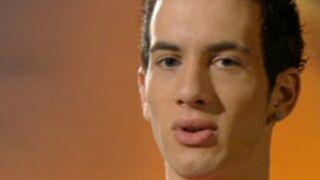 Secret Story 2 :  Quentin nominé d'office !