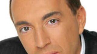 Jean-Marc Morandini sur NRJ 12 : ça se précise