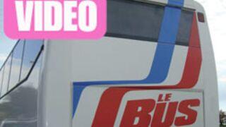 Le Bus : Un road trip démoniaque à suivre dès le 23 juillet sur M6 ! (VIDEO)
