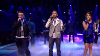 Audiences : The Voice regagne des points, France 2 tient bon
