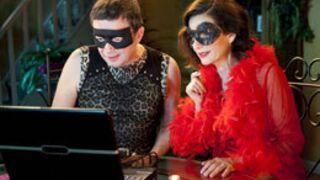 Scènes de ménages : Un nouveau couple en 2013 ?