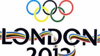 Jeux Olympiques 2012 : Le calendrier télé jour par jour