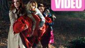 Desperate Housewives : Le début de la fin ce soir sur Canal + (VIDEO)