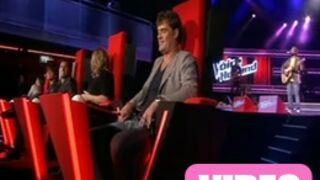 TF1 a-t-elle trouvé le successeur de la Star Academy ? (VIDEO)