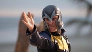 X-Men : le commencement: 5 nouveaux extraits détonants ! (VIDEO)