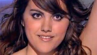 The Voice 3 : Souvenez-vous... Marina D'Amico avait été en finale de X Factor !