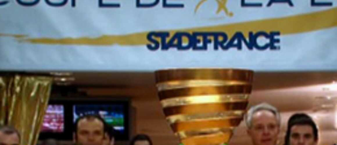 Programme tv sport du week end coupe de la ligue li ge bastogne li ge - Coupe de la ligue programme tv ...