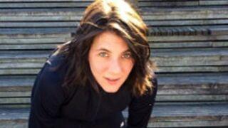 Estelle Denis : son portrait Twitter