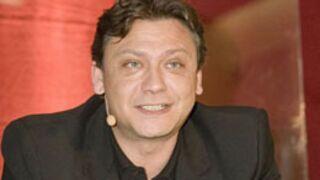 Valéry Zeitoun viré d'Universal après une bagarre