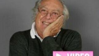 Le réalisateur Georges Lautner (Les Tontons flingueurs) est décédé