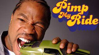 MTV va adapter Pimp My Ride en France