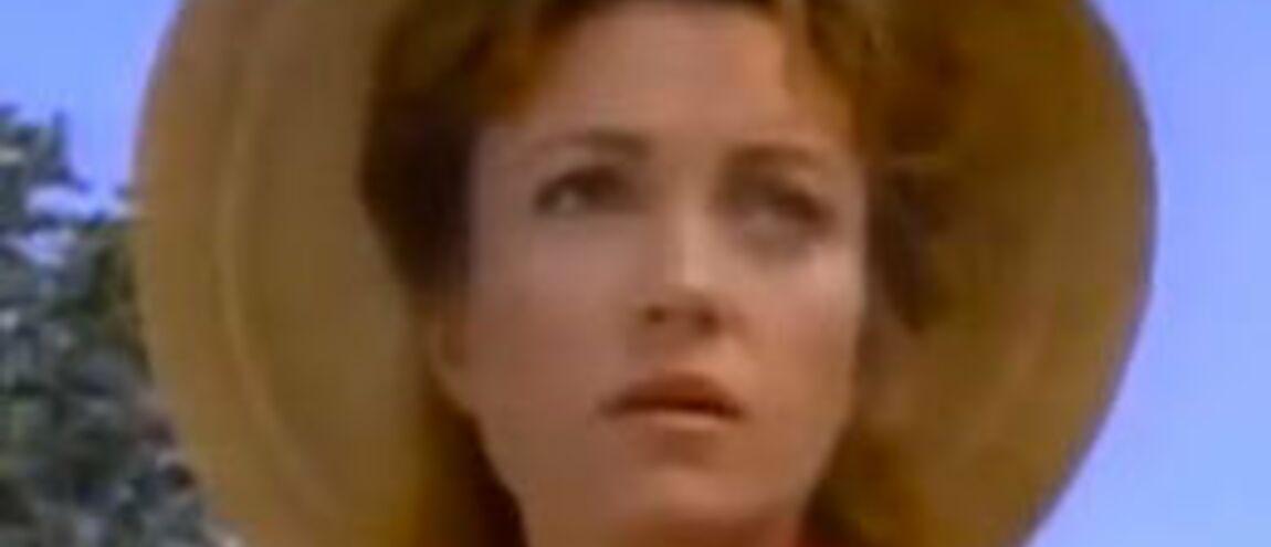 Jane Seymour Dr Quinn Femme Médecin 62 Ans Et Toujours